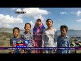 Harapan Anak anak Generasi Muda Untuk Indonesia - NET12