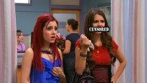 Top 6 Dirty Jokes in Victorious