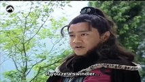 The Tearful Sword Episode 21 English Subtitle , Tv series movies action comedy hot movies 2018