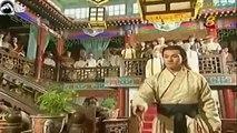 Chinese Drama Martial Art Movies - Tai Chi Master Episode 39 Best Martial Art Movie English Subtitle , Tv series movies
