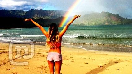 Alana Blanchard The Best Of Kauai: Alana Surfer Girl, Ep 6