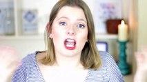 DO WISDOM TEETH EXTRACTIONS HURT?! | LauraJane
