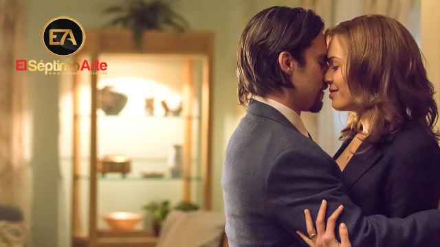 This Is Us (NBC) - T2: This Is Marriage V.O. (HD)