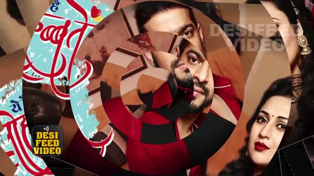 Yeh Hai Mohabbatein - 16th September 2017 Star Plus Serials