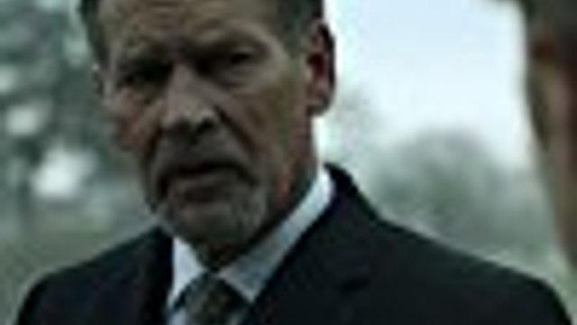 Taken Season 2 : Episode 15 [S02E15] | (Full Video) NBC