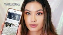 Medicube Red Cushion Foundation First Impressions Review The