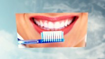 8 Tips for Dental Care and Oral Hygiene