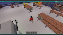 How to duplicate Axes in lumber tycoon 2 [new] - video