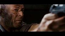 Die Hard 4  ~  2/2     Bruce Willis