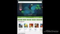 Tuto :Comment utiliser une carte google play