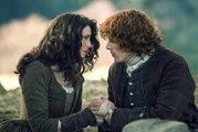 Outlander Season 3 Episode 2 live stream