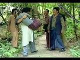 Kyaw Zaw Hein , Myat Kay Thi Aung , Khin Pearl Phyu  09 May 2012 Part 1  Myanmar Movie