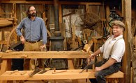 Watch FullEps~~The Woodwright's Shop~~ [Sea-37 Eps-2] Full StreamHD,
