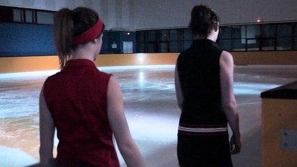 Gala de patinage sur glace 2013 -1
