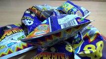 Crax Magic Toys   Surprise Toys   Fun Launcher   Magic Glow   Motu Patlu   ToyBaaz - 4