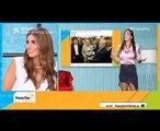 Happy Day: O καιρός έλαβε τέλος και τη θέση του πήρε η Φλορίντα Πετρουτσέλι με το INFLO