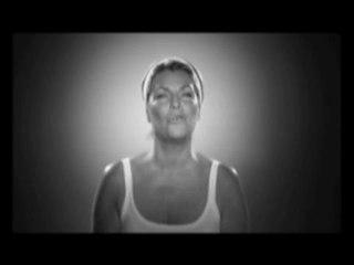 Antiride naturel : musclez votre visage !
