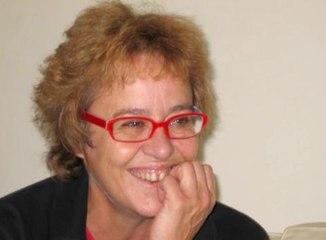 En audio : le marché d'Arles par Michèle Barrière
