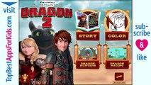 Et application pour enfants Fée Comment officiel histoires livre de contes contes à Il Entrainer votre Dragon 2