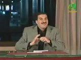 ep8 p1 Amr Khaled - Ala Khota Al-Habeeb mohamed islam god