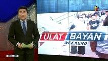 1000 pulis ng NCRPO, nakakalat sa mga matataong lugar ngayong 'Ber Months'