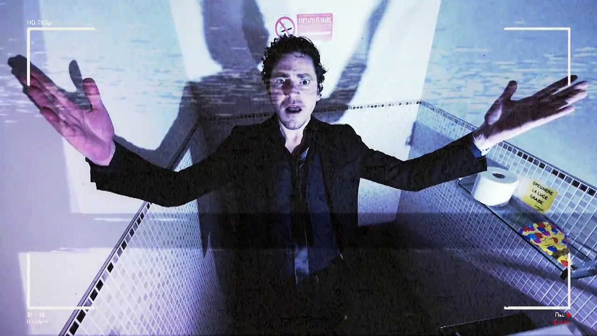 #Virus (Trailer)
