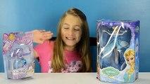 La magie en volant poupée avec lumière détection en volant Fée Plastique jouet de