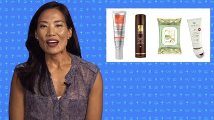 Best Beauty Products for Travel