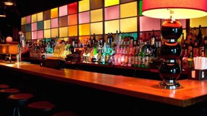 New York's Best Gay Bars