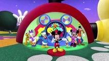 Chien chaud souris de de origines malade chanson Disneys mickey