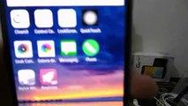 Top 10 _ Aplicativos (APPs) para Transformar seu android em um IPHONE 7 PLUS
