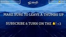 Alan Walker ‒ The Spectre (Lyrics _ Lyrics Video)
