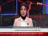 بالفيديو.. أنور عشقي: اضطهاد «آل مرة» قد يشعل الربيع القطري