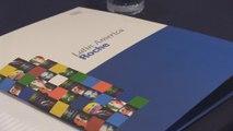 Expertos abogan por análisis multicriterio para lograr metas de salud en Latinoamérica