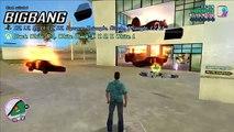 GTA San Andreas - ALL CHEATS + Demonstration [PC/PS2/PS3/Xbox