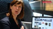 Rennes. Le musée de Bretagne met en ligne ses collections.