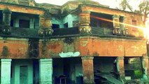 (Part - 1) Most Haunted Places In India in Hindi - Indias Most Haunted Places in Hindi