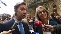 """Mission sur le patrimoine : """"Quand l'Etat vous le demande, vous le faites !"""" justifie Stéphane Bern"""
