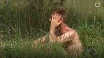 Paris' largest park open to nudists
