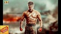 10 நாளில் இத்தனை கோடி வசூலா__ Tamil Cinema News _ Kollywood News _ Latest Seithigal __ Tamil News