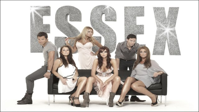 The Only Way Is Essex _ New Full Episode [21x2] TV HD FRee