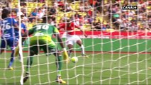 AS Monaco vs Strasbourg 3-0 Extended Highlights 16/9/2017 HD