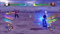All Mist Ninja Ultimate Jutsus/New Team Ultimate Jutsus | NARUTO SHIPPUDEN: Ultimate Ninja