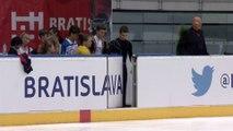 2015 JGP Bratislava Men LP Group 2 (1080p) - see description for the link to Group 1