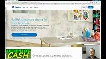 Make Money -Autopilot Cash System PayPal