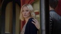 The Good Place Season 2 Episode 3 : Full Episodes Online