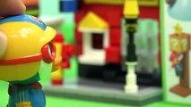Huer fantôme content Roi repas Août Roi Boo Happy Ghost jouets repas et Hy saison Annie McDonalds 2