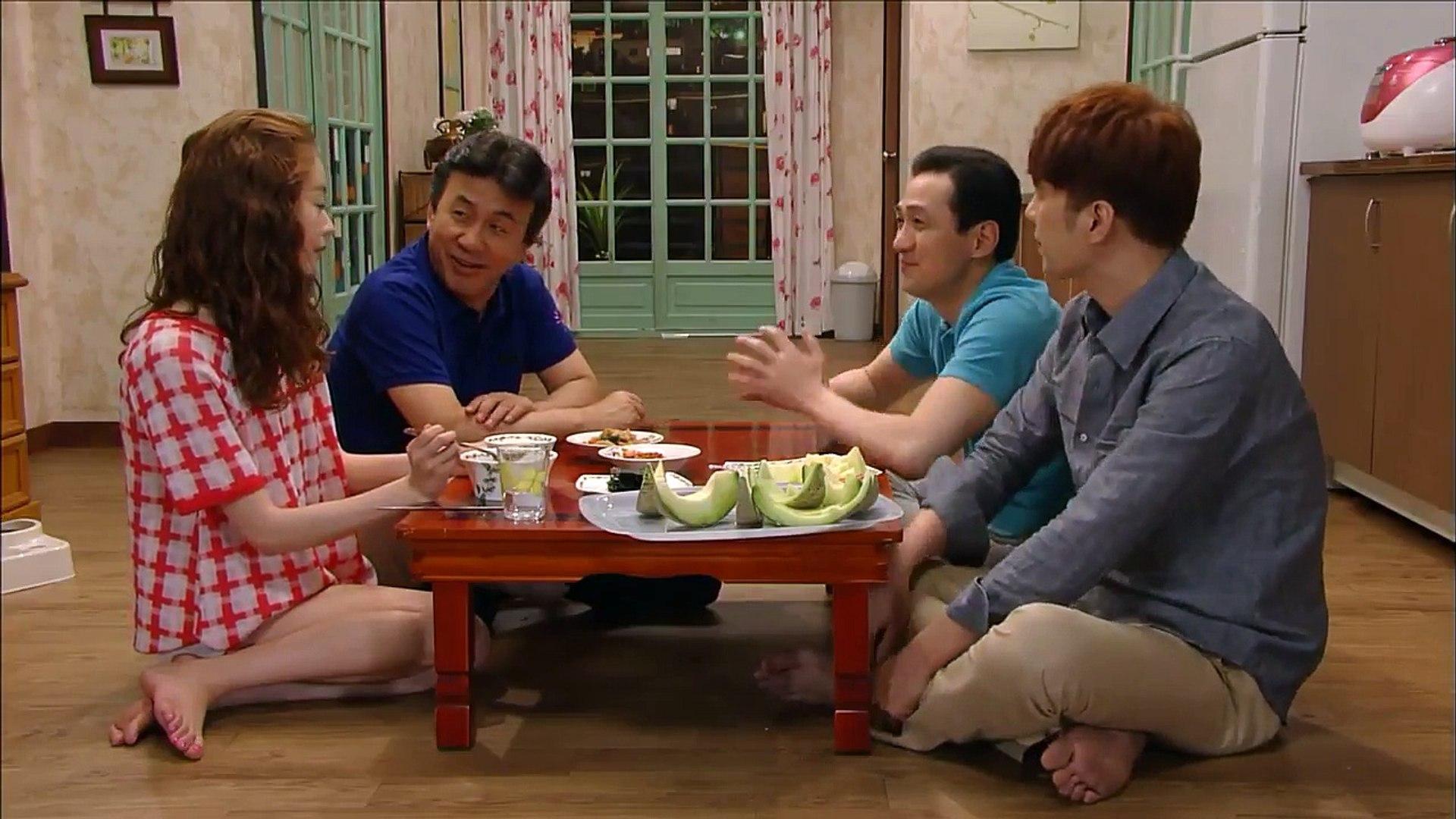 Phim Hàn Quốc Hay Nhất 2017 - Oh Ro Ra Tiểu Thư Uy Quyền - Phim Bộ Thuyết Minh Hay Nhất 2017 -Tập 20