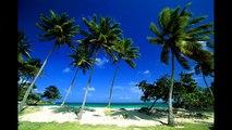 Самые дешевые страны для отдыха на море. Куда поехать на море? Рейтинг ТОП-5