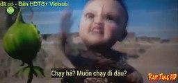 Clip Hài | phim hài nhất quả đất nè